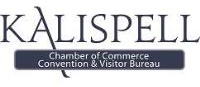 Kalispell Chamber of Commerce, Convention & Visitor Bureau